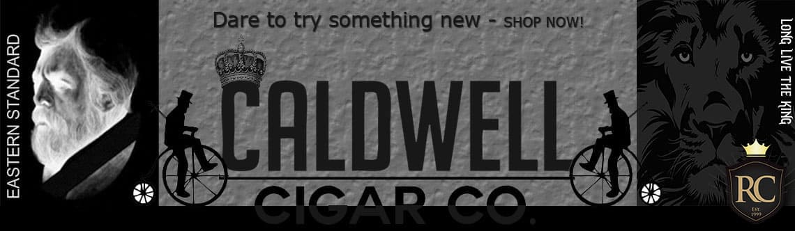 Caldwell-Cigars-now-online-store-uk