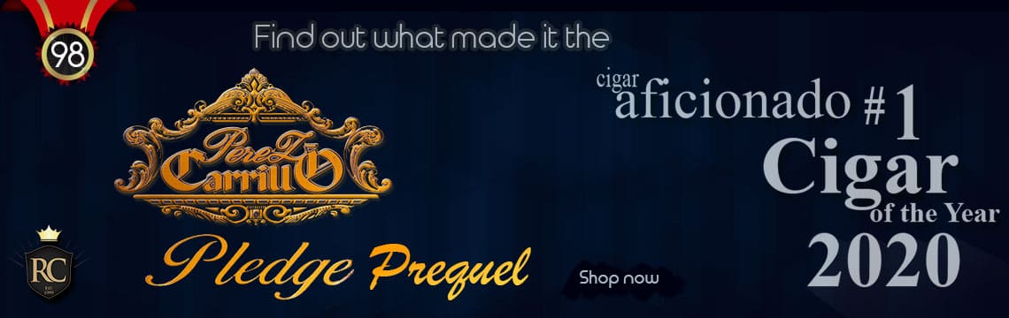 ep-carrillo-cigars-Cigar-of-the-year-2020