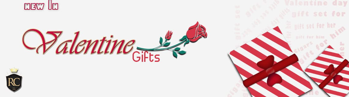 Valentine-day-selections-cigar-gift-sets